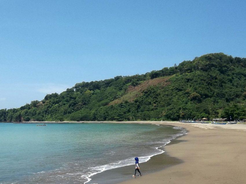 Amazing Things to Do in Pelabuhan Ratu Indonesia, Perfectly Beautiful