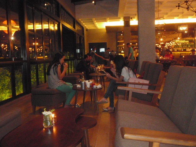 Increase Your Appetite in These Best Restaurants in Solo Indonesia