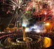 How Does Indonesia Celebrate New Year? Find the Uniqueness Here!