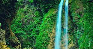 All Beautiful Things to Do in Pati, Central Java, Indonesia
