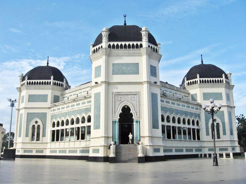 Great Things to Do Near Jangga House Bed & Breakfast Medan