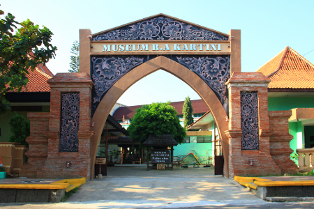 What to Do in Rembang, Central Java Indonesia (Beautiful Spots)