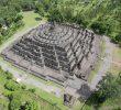Borobudur Temple Indonesia Yogyakarta History – Itinerary – Myths