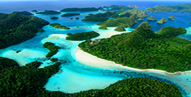 Raja Ampat Accomodation - Hotels, Attractions, and Many More