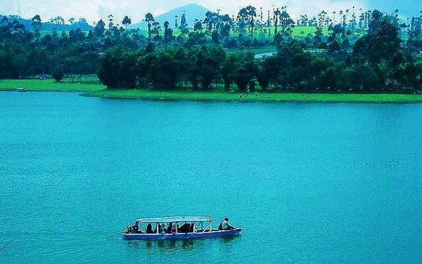 Magical Things to Do in South Bandung Indonesia #1 Must Visit