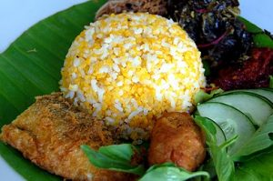 What to Eat in Madura? Most Tasty Local Food