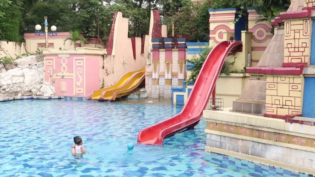 This image has an empty alt attribute; its file name is 4a45ac93-eldorado-waterparks-1024x576.jpg