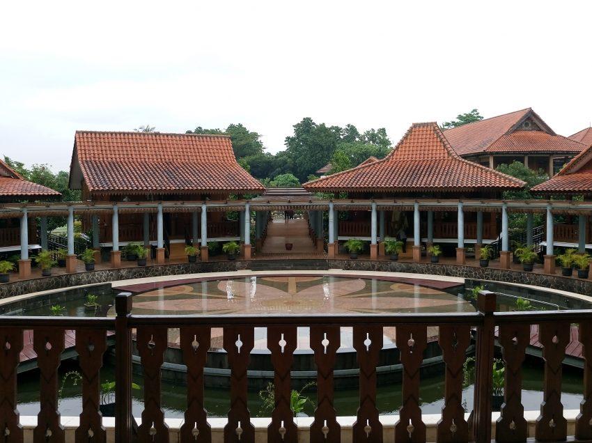 Setu Babakan: The Tourism Place of Jakarta You Should Visit