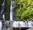 All You Need to Know Before You Go to Mount Bunder Bogor
