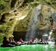 Pindul Cave Indonesia Review: History, Routes, Tourism