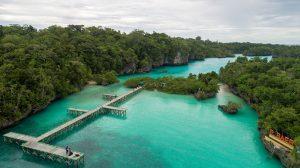 Baer Island