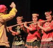 The Best Time to Visit Sulawesi : Interesting Events You Should See