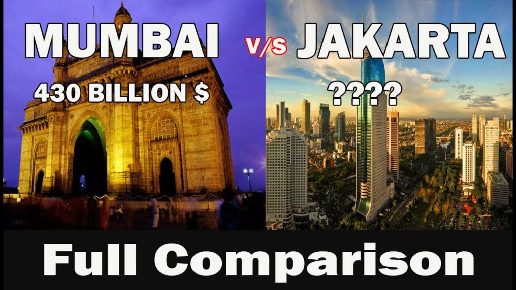This image has an empty alt attribute; its file name is 4f388618-jakarta-vs-india-1024x576.jpg