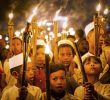 Eid Fitri Celebrations and Mudik Tradition in Indonesia : Uniqueness of Ramadhan
