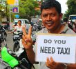 Are Taxis Safe in Bali? The Safest Way to Travel Around