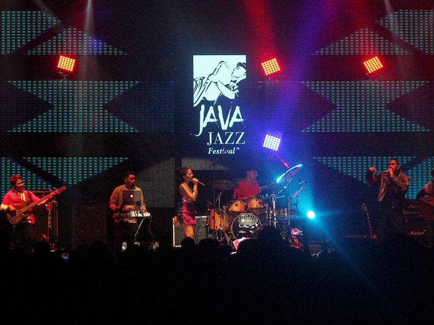 What Are The Best Music-Related Things to Do in Jakarta : Top Events and Other Stuff You Should Know