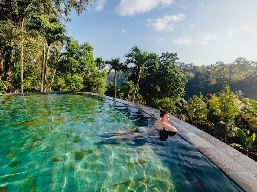 Points Why Bali Is The Best Destination for A Honeymoon : 10 Remarkable Things