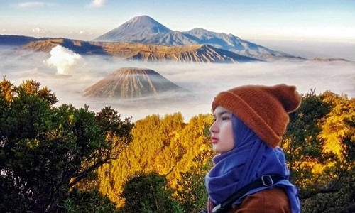 Can You Climb Mount Bromo? The 10 Useful Tips