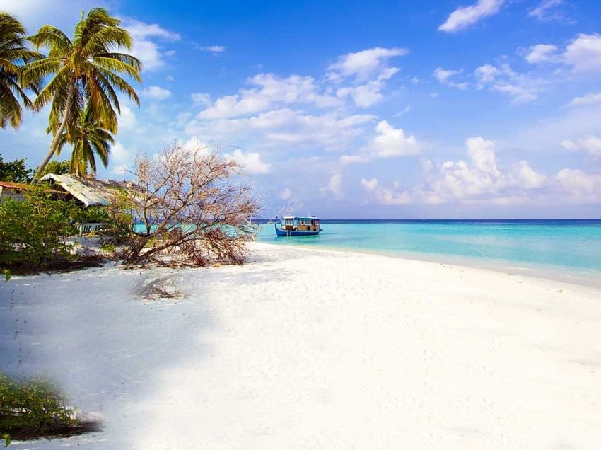 Things to Do in Bidadari Island – All The Beauty You Need to Know