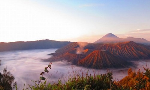 How Long Does It Take to Hike Mount Bromo: All You Need to Know