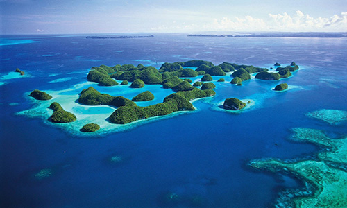 Places to Visit in Indonesia for Bachelors : Top 10 Adventures