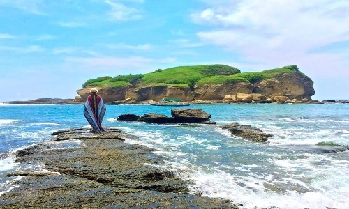 List of 10 Safest Places to Travel in Indonesia Alone