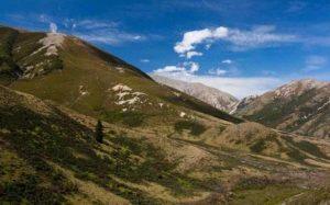 Lorentz National Park