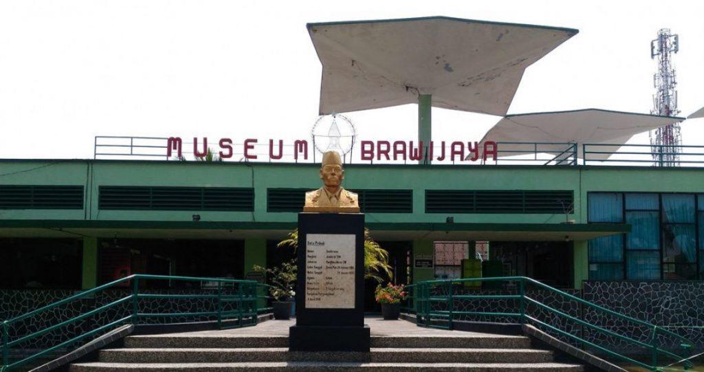 Museum Brawijaya