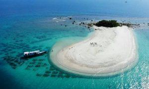 Pantai Umang