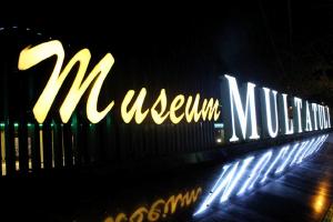 Multatuli Museum