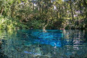 Kaco Lake