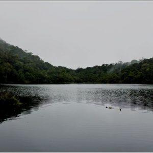 Marpunga Lake