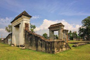 Kaibon Palace