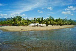 Lakban Beach