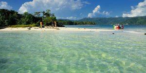 Balak Island