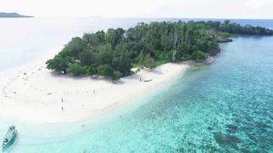 Lihaga Beach