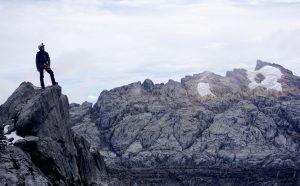 Mount Sumantri