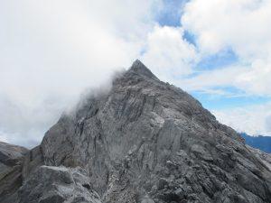 Mount Mandala
