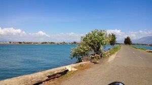 Alue Naga