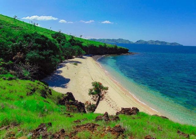 Tanjung Kajuwulu