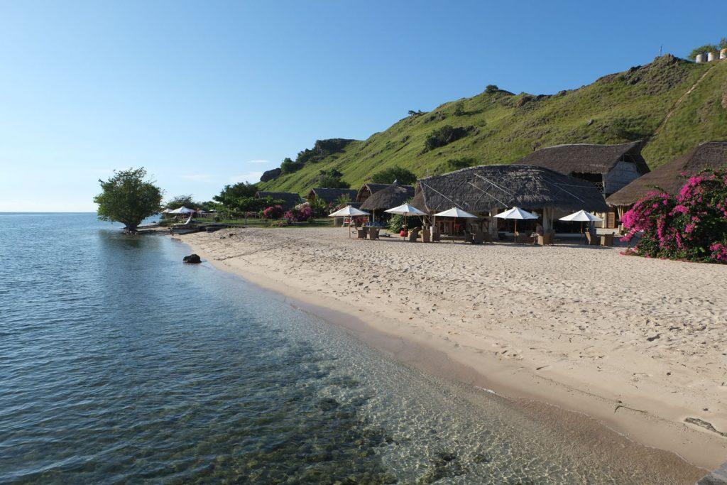 Pulau Sebayur