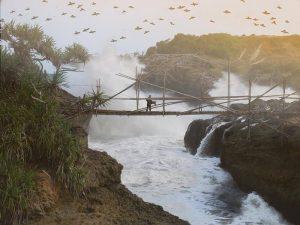 Cicaladi Beach