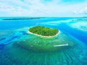 Malelo Island