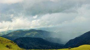Muademu Hill