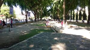 Riyadhah Park