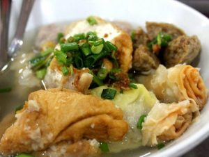 7 Street Foods In Malang That You Must Stop By Allindonesiatourism Com