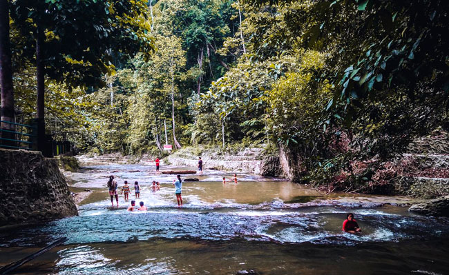 Crown Water Sport