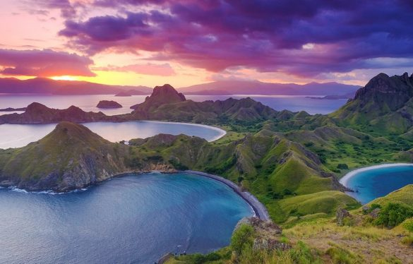 tourists attractions in flores
