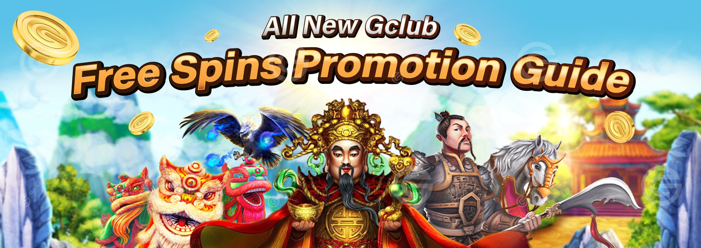 providers/free-spins-guide/