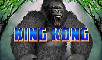 games/Slots/August%20Gaming/real/AUG-kingkong/